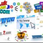 Zakaj potrebujemo domeno?