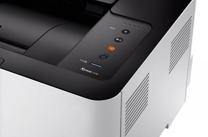 Barvni laserski tiskalnik najboljša izbira za vsak dom in pisarno