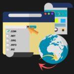 Internetski prostor je prepun domena