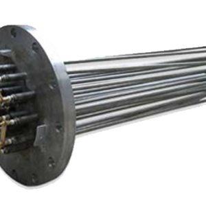 Izdelava električnih grelcev po meri - Bitumenski grelci