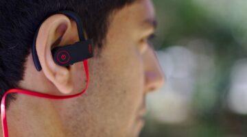 Bluetooth slušalke za telefon
